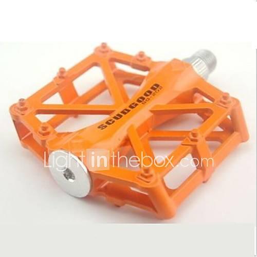 moto-pedais-ciclismo-moto-azul-verde-laranja-liga-de-aluminio
