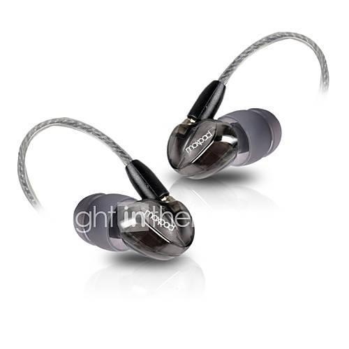 x6-moxpad-com-microfone-durante-auscultadores-do-esporte-para-telefones-fones-de-ouvido-som-de-isolamento-de-fones-de-ouvido-para-iphone6