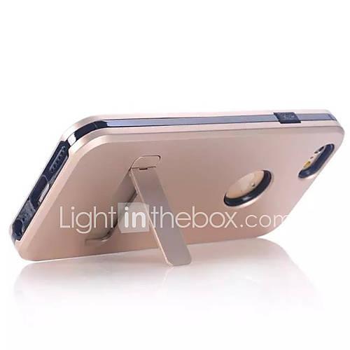 apple-iphone-6-tpu-pc-apple-protetora-iphone-6-tampa-do-caso-para-apple-iphone-6-cores-sortidas