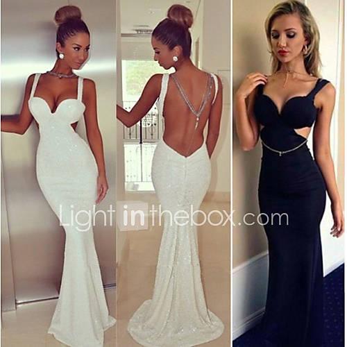 Ищете недорогие Женские платья онлайн?