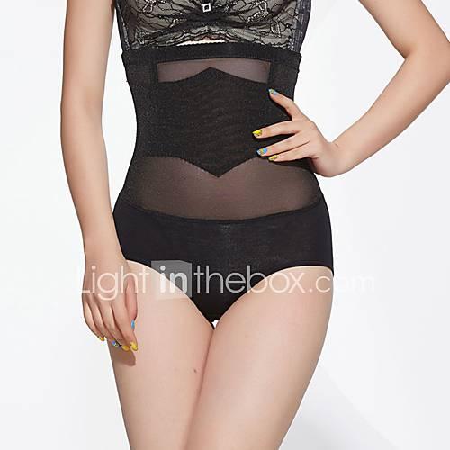 verao-vestir-calcas-desenho-abdomen-pos-parto-bodycare-emagrecimento-respiravel-moldar-cuecas-tamanho-xxxl-87-100cm-cintura