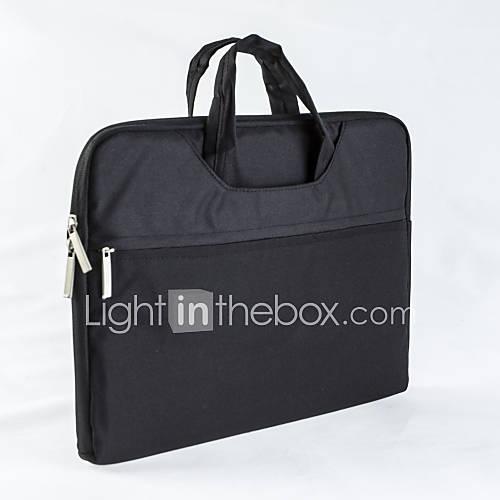 133-laptops-casuais-negocio-caso-manga-para-todos-notebook