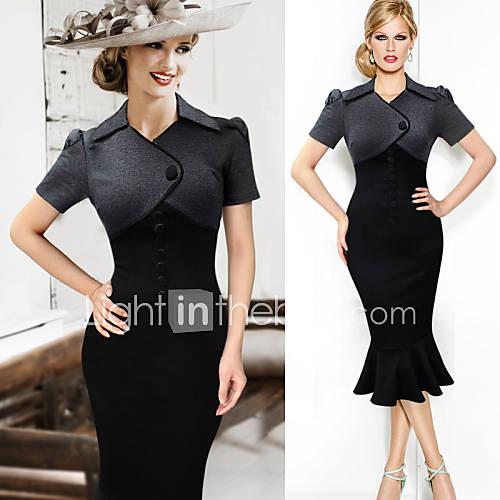 vestidos-mistura-de-algodao-poliester-mulheres-vintage-sexy-bodycon-pesta-trabalho-quadrado-manga-curta