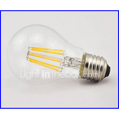 Search Results for  u201cLampade Led 1 W u201d  u2013 Black Hairstyle and Haircuts # Lampade A Led Dc