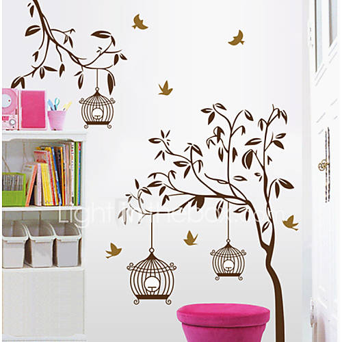 stickers leroy merlin affordable leroy merlin adesivi excellent swallow motif mural stickers. Black Bedroom Furniture Sets. Home Design Ideas