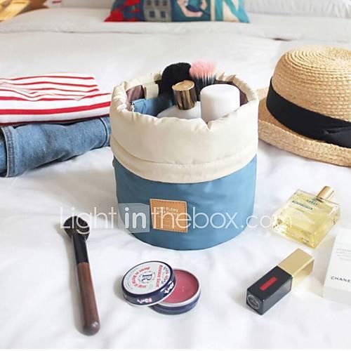 organizador-para-maquiagem-bolsa-de-cosmetico-231717-azul-vermelho