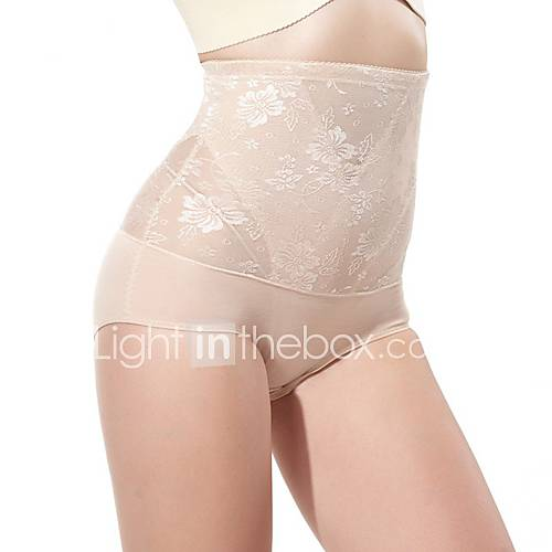 das-mulheres-de-cintura-alta-pos-parto-abdomen-desenho-calcas-cuecas-levantar-quadris-bodycare-calcas-de-modelagem-respiraveis