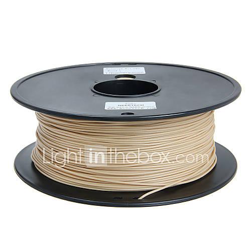 geeetech-175-milimetros-filamento-madeira-1kg-para-impressoras-3d