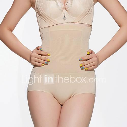 verao-vestir-calcas-desenho-abdomen-pos-parto-cuecas-modelar-emagrecimento-bodycare-respiraveis-tamanhos-variados