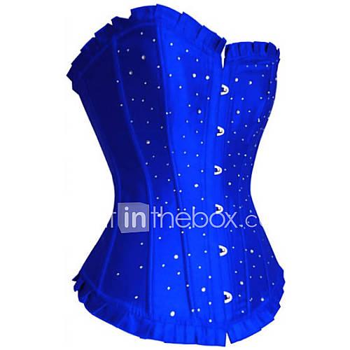 corsets-shapewear-chinlon-poliester-cristal-strass-azul-roxo-lingerie-sexy-shaper-vermelho