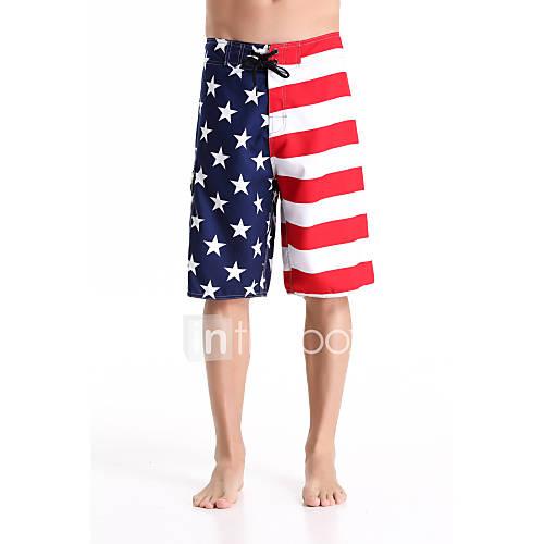 shorts-baggy-shorts-como-na-foto-de-acampar-e-caminhar-pesca-esportes-relaxantes-praia-surfe-homens