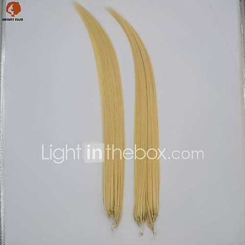 18-cabelo-humano-100strand-100g-extensao-do-cabelo-anel-de-micro