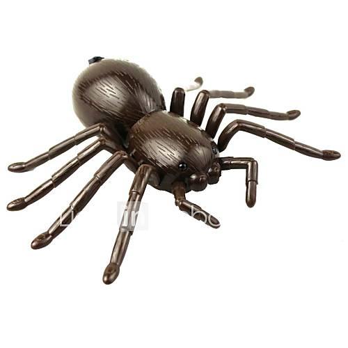 prank-funny-toys-animal-controle-remoto-brinquedos-spider-rastejador-simulacao-pecas