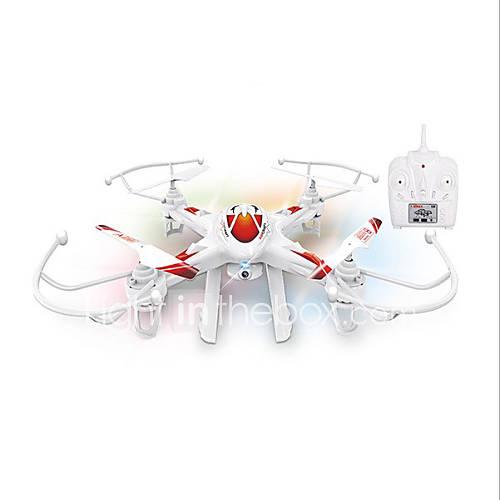 drone-rc-lh-x8-6-canais-6-eixos-24g-com-camera-quadcoptero-rc-com-cameraquadcoptero-rc-camera-controle-remoto-cabo-usb-chave
