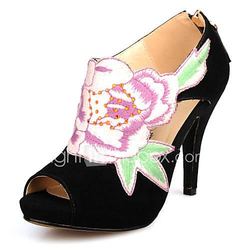 s shoes stiletto heel slingback sandals