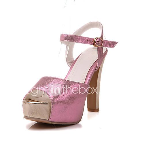 s shoes stiletto heel peep toe platform sandals