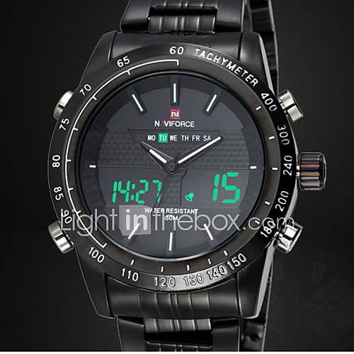 homens-relogio-cronografo-cronometro-de-alarme-de-aco-cheia-conduziu-os-homens-de-relogios-digitais-de-quartzo-militar-exercito-relogios