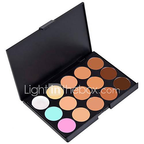 3in1 Mascara Applicator Guide Tool Eyelash Comb Makeup 10523