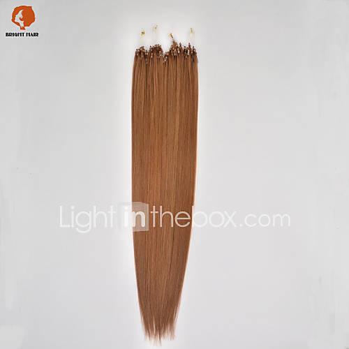 18-100strands-de-cabelo-humano-100g-extensoes-de-cabelo-anel-de-micro