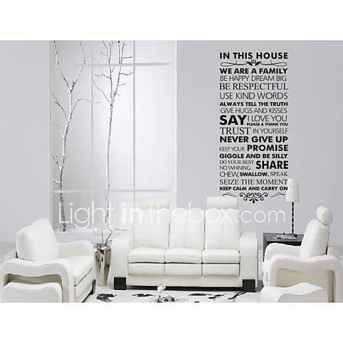 somos-uma-familia-decalque-da-parede-citacao-casa-decoracao-zooyoo8084-decorativo-removivel-vinil-adesivo-de-parede-diy