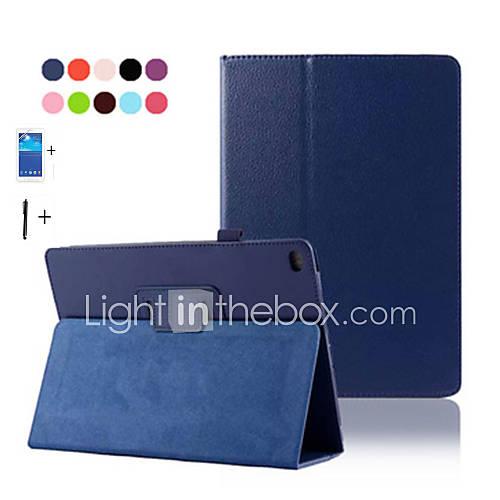 pu-caso-estande-de-couro-para-apple-ipad-2-6-tampa-inteligente-para-ipad6-ipad-caso-ar2-aleta-protetor-de-tela-stylus
