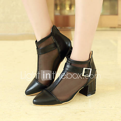 s shoes stiletto heel heels pointed toe pumps heels