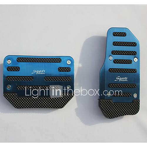 skid-aluminio-acelerador-carro-pedal-do-freio-pedal-aplicar-aos-carros-de-transmissao-automatica-cores-sortidas