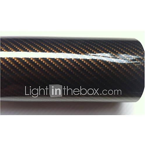fibra-de-carbono-2d-filme-embrulho-automovel-tamanho-modificado-carro-envolvimento-filme-carro-filme-adesivos-1m-152m