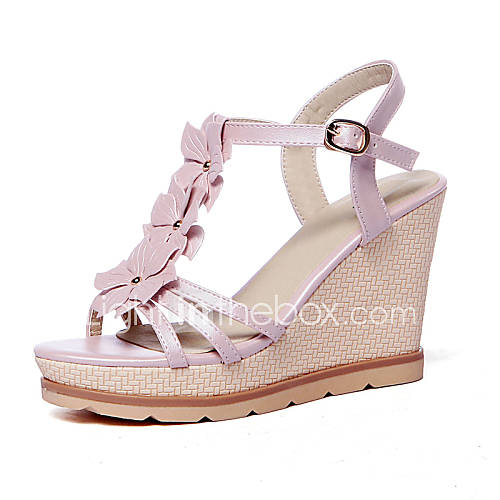 Women Shoes Cyber Monday Sale
