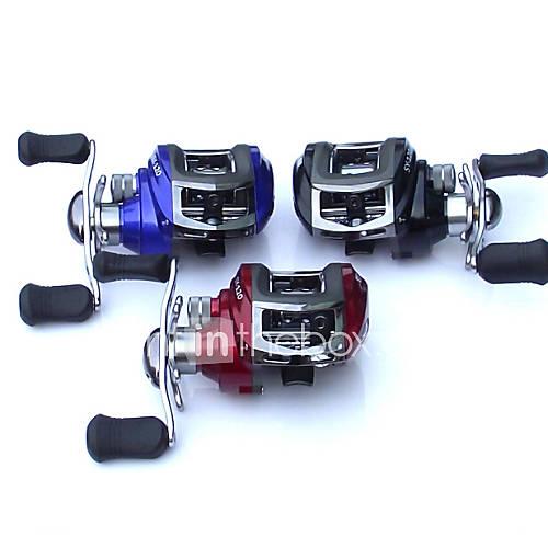molinetes-de-pesca-molinetes-de-isco-631-11-rolamentos-destro-pesca-de-mar-pesca-de-agua-doce-pesca-baixa-sy120-brand-new