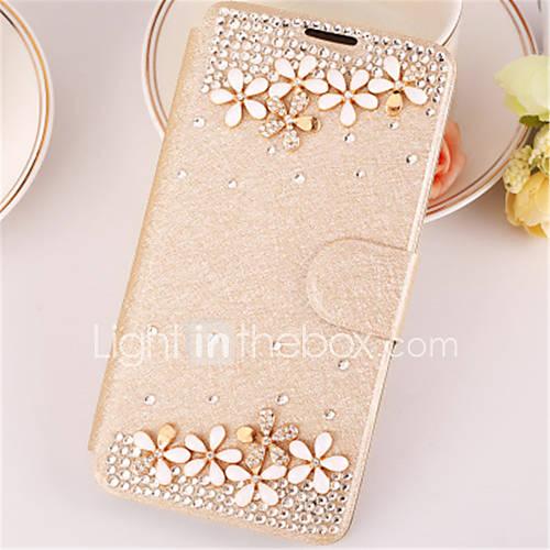para-iphone-x-iphone-8-iphone-6-case-tampa-com-strass-com-suporte-flip-corpo-inteiro-capinha-cor-solida-rigida-couro-ecologico-para-apple