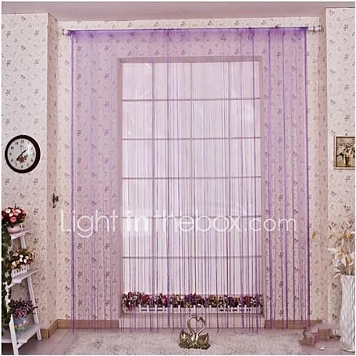 cortina-linha-especial-100-200-centimetros-cortinas-interiores-decorativo-cortina-cortina