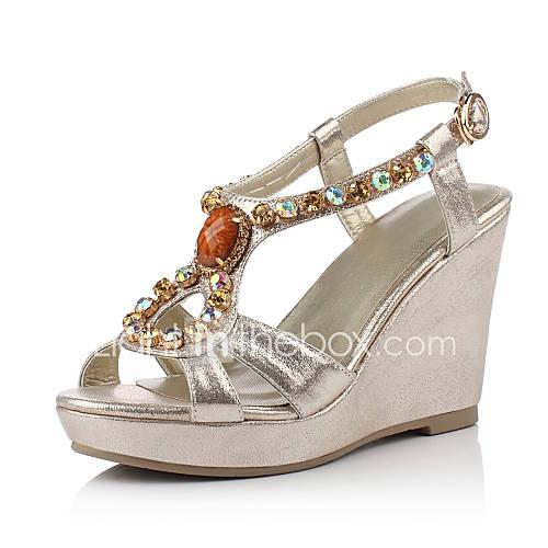 s shoes wedge heel wedges slingback sandals dress