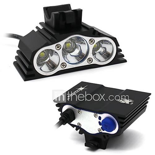 lanternas-de-cabeca-kits-de-lanternas-lampadas-led-led-7500-lumens-40-modo-xm-l2-t6-nao-impermeavel-para-campismo-escursao
