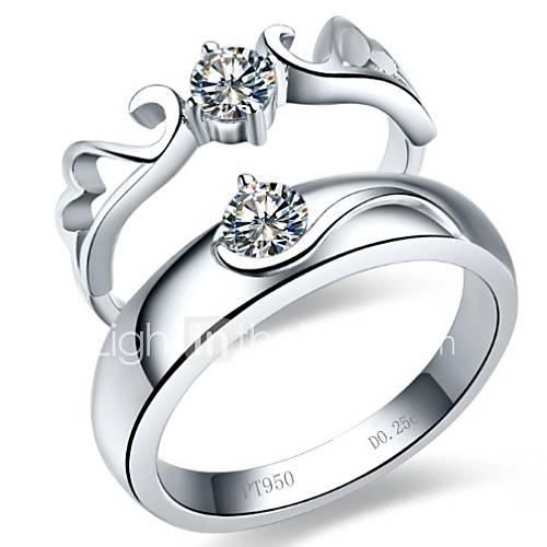 Angel Wings 025ct Sona Simulate Diamond Rings Couple. Lab Created Engagement Rings. Fuchsia Wedding Rings. 12 Year Old Rings. Named Engagement Rings. Top Rings. Michelle Duggar Rings. Green Arrow Rings. Crystal Diamond Wedding Rings