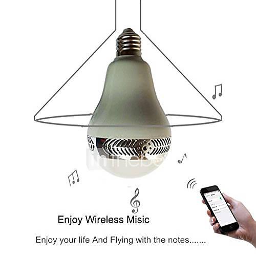 tubarao-velho-levou-bluetooth-luz-musica-orador-dimmable-levou-luzes-para-smart-phones-ipad-com-aplicativo-de-controle-controle-remoto