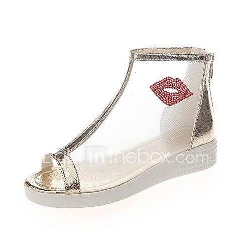 Model Shoes Women Low Heel British Women Dress Boot View Fancy Dress Shoes