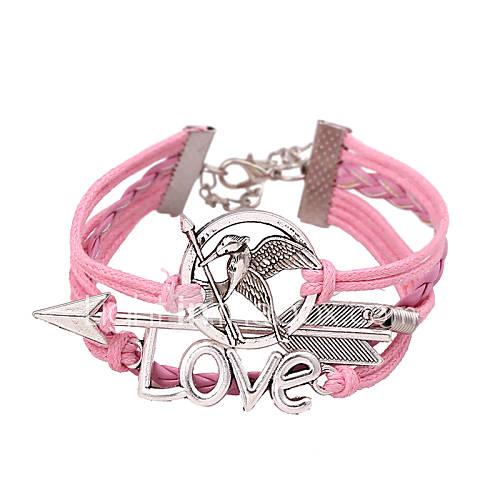 lg-mulheres-partido-de-outras-ligas-ornamentos-de-joias-pulseira