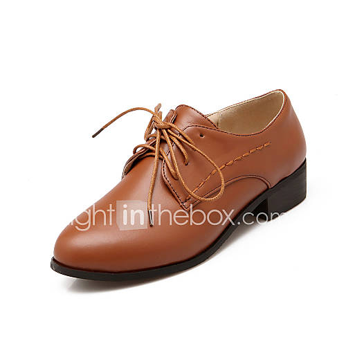Shop for WOMEN'S OXFORDS at optimizings.cf Eligible for free shipping and free returns.
