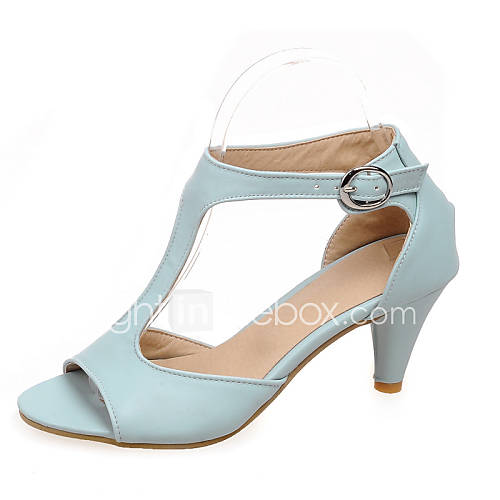Popular Online Shopping For Womens Dress Sandals Low Heel ? DHgatecom Is A Wholesale Marketplace Offering A Large Selection Of Womens Dress Sandals Low Heel Online With Superior Quality And Exquisite Craft You Have Many Choices