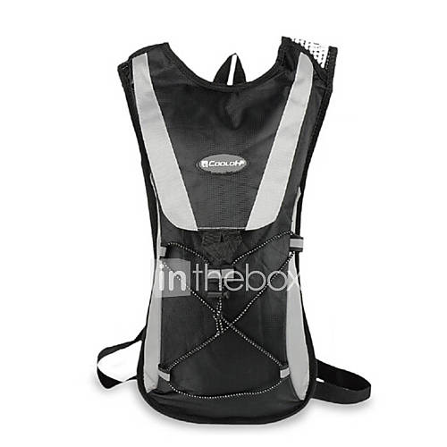 mochila-mochila-bolsa-de-hidratacao-mochila-de-ciclismo-para-pesca-alpinismo-esportes-relaxantes-badminton-basquete-praia-ciclismo-moto