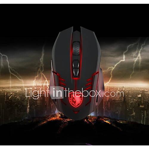 novas-sades-novos-3500dpi-optico-levou-6-botoes-gaming-mouse-para-pro-gamers-zina