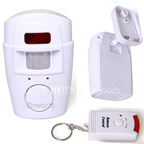detector-de-movimento-ir-alarme-do-sensor-infravermelho-do-controle-remoto-de-seguranca-para-casa-80761