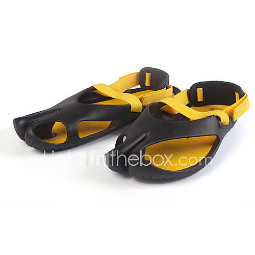 sandalias-borracha-sapatos-de-homem-salto-raso-plana-de-0-a-12-pol
