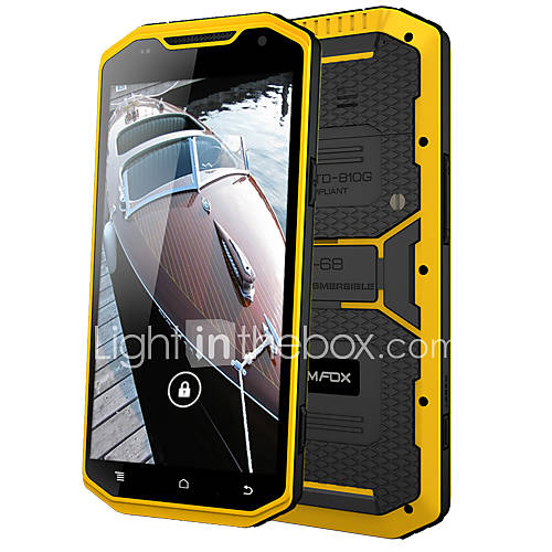 mfox-a8-60-42-smartphone-3g-chip-duplo-quad-core-13-mp-2gb-16-amarelo