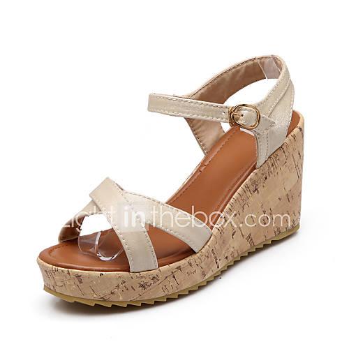 s shoes wedge heel wedges sandals outdoor office