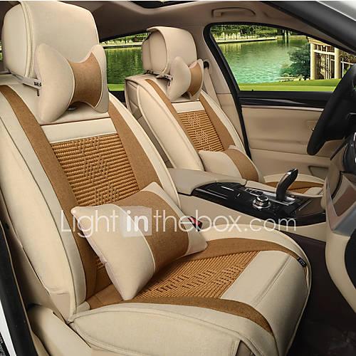 almofada-carro-tampa-do-assento-de-carros-familiares-geral-adequados-ao-longo-dos-cinco-modelos-de-volta-tamanho-do-assento-comprimento