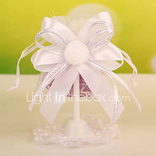 Wedding Favor Bags Plastic Lading for