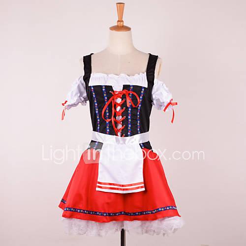 zentai-feminino-de-halloween-carnaval-oktoberfest-uniformes-fantasias-vestido