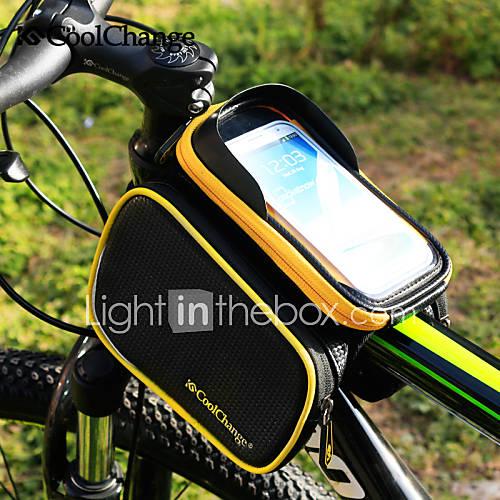 coolchange-saco-da-bicicleta-about3llbolsa-para-quadro-de-bicicleta-ciclismo-mochila-acessorios-para-aventuraa-prova-de-chuva